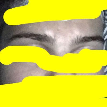 Bild von meinen Augenbrauen jdjd  - (Medizin, Männer, Pflege)
