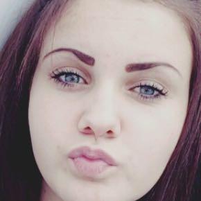Augenbrauen Zupfen Oder Lieber Rasieren Bitte Hilfe Haare Frauen