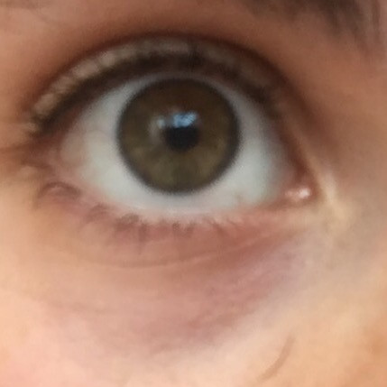 Bild  - (Augen, Farbe)