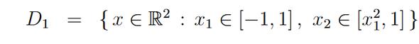 Menge - (Mathematik, Flächeninhalt, mengenschreibweise)