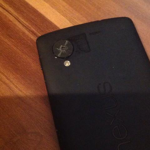 die flüssigkeit - (Handy, Smartphone, Android)