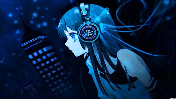 Hier das Bild - (Anime, anime bild, Nightcore Bild)