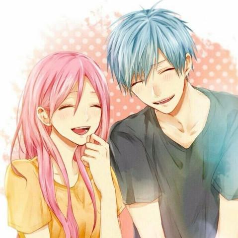 1.Bild - (Mädchen, Anime, Bilder)
