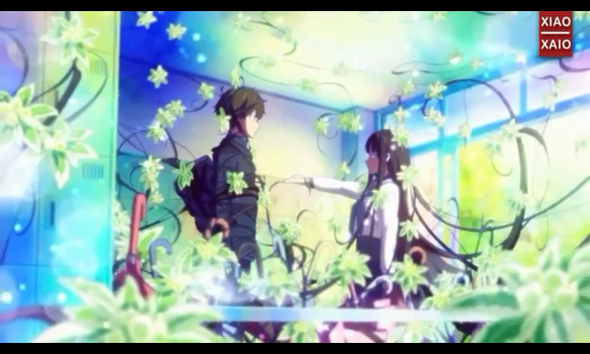 diese  - (Anime, Serie)