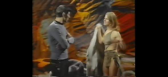 Enterprise Episoden