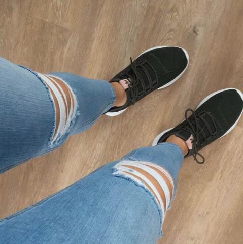 Shoes  - (Schuhe, adidas, Sneaker)