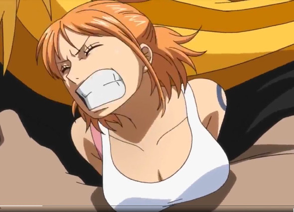 Bild 2 - (Mädchen, Anime, Frauen)