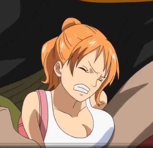 Bild 5 - (Mädchen, Anime, Frauen)