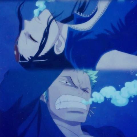 Das hab ich im internet gefunden und hab sehr lange nach dieser folge gesucht. - (Anime, Manga, One Piece)