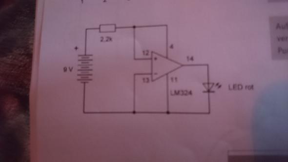 - (Physik, Elektronik, Elektrotechnik)