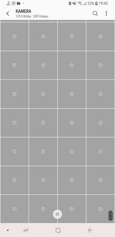 Bilder Auf Sd Karte Verschieben S8.Ausrufezeichen Bei Fotos Die Verschoben Wurden Handy