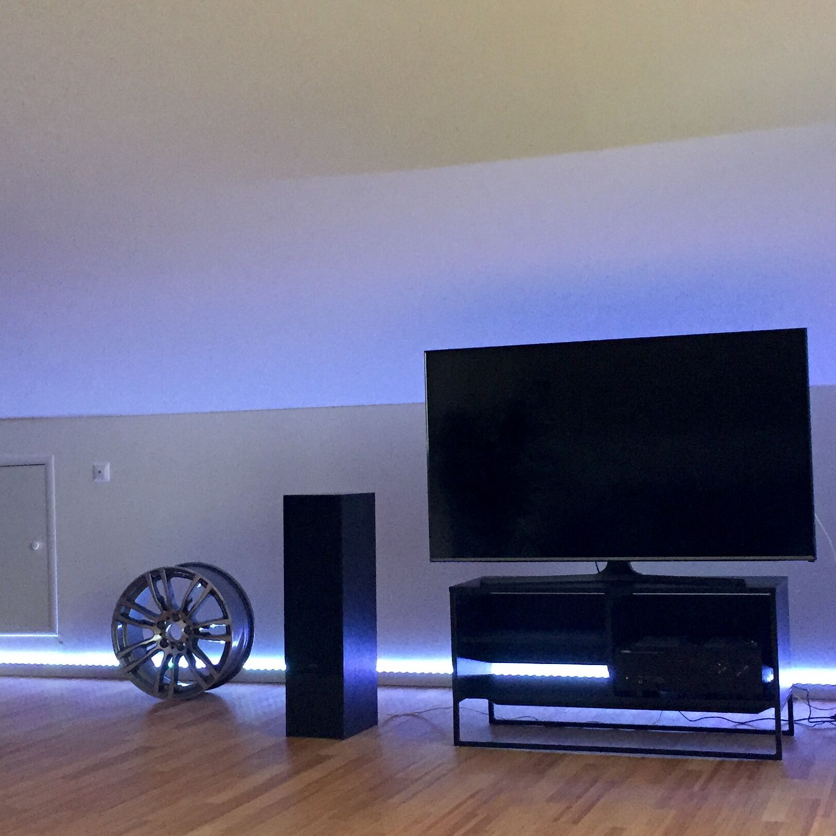 au ergew hnliche einrichtungsgegenst nde coole sachen m bel cool jugendlich. Black Bedroom Furniture Sets. Home Design Ideas