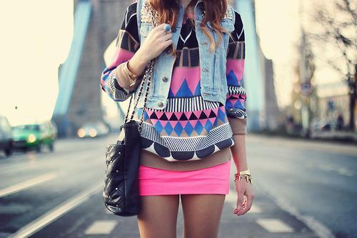 ^^ - (Mode, Klamotten, Style)
