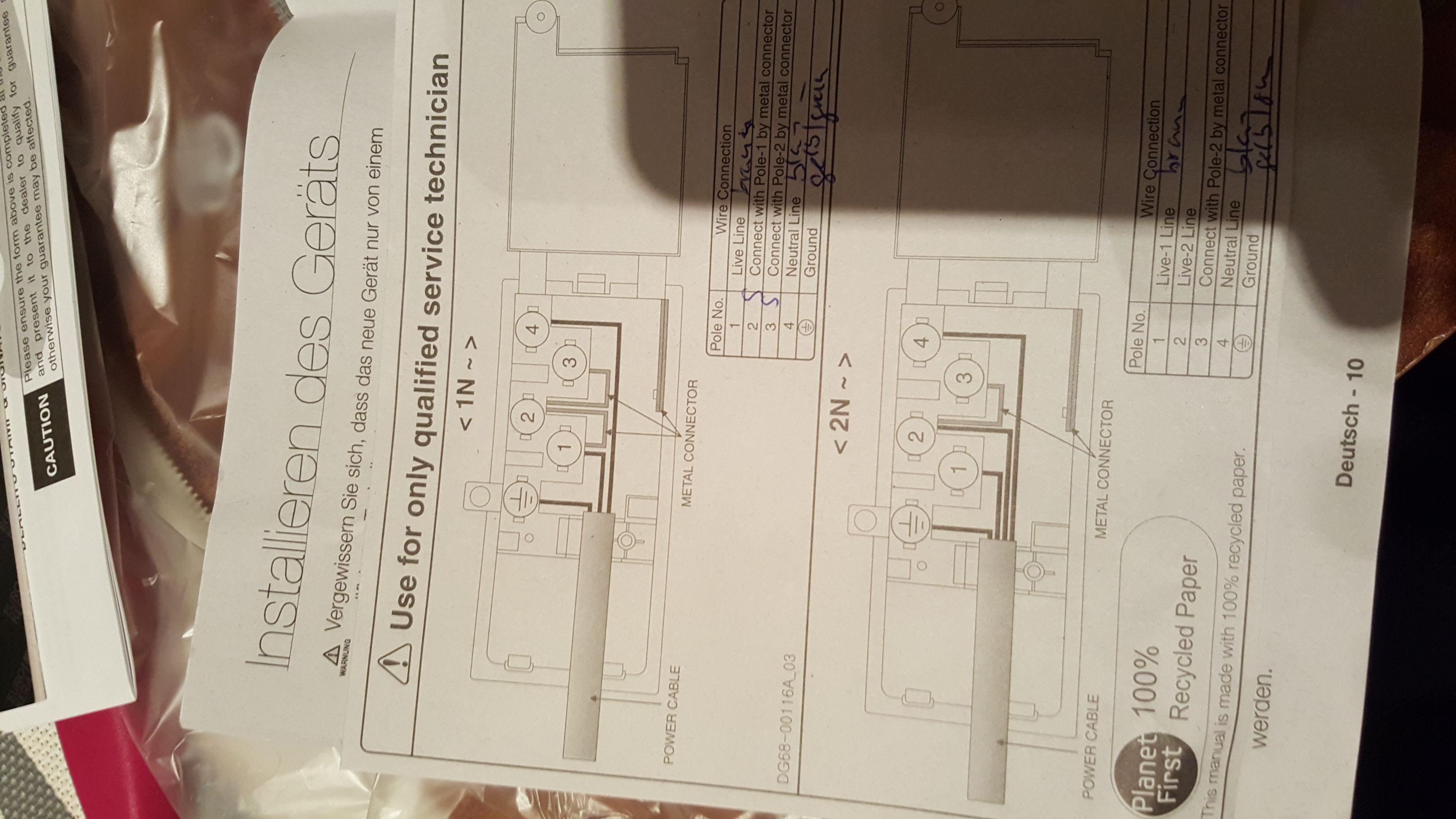 autarkes kochfeld samsung anschluss k che food herd. Black Bedroom Furniture Sets. Home Design Ideas