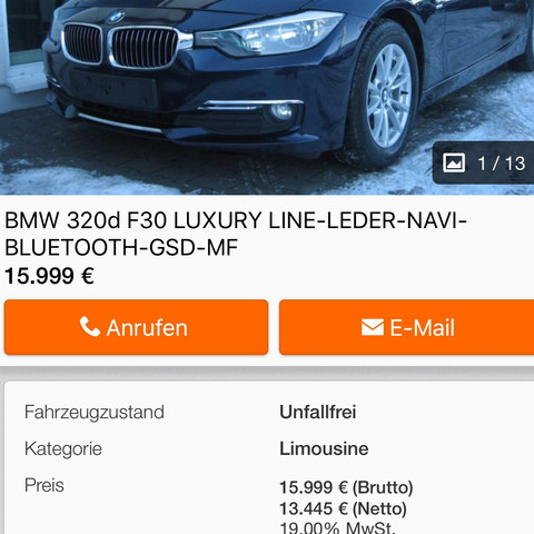 Hier nochmal das Bild - (BMW, Abzocker, Auto kaufen)