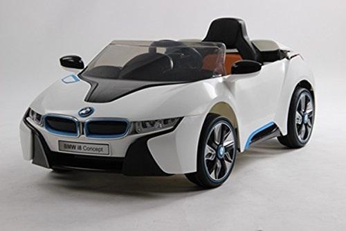 kennt ihr diese autos die auch schon 12 j hrige fahren d rfen auto f r 12 j hrige. Black Bedroom Furniture Sets. Home Design Ideas