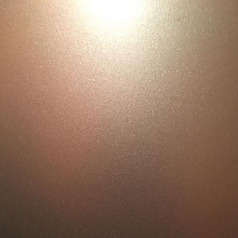 autolack falsche farbe auto lackieren silber. Black Bedroom Furniture Sets. Home Design Ideas