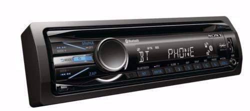 Radio - (Auto, VW, Autoradio)