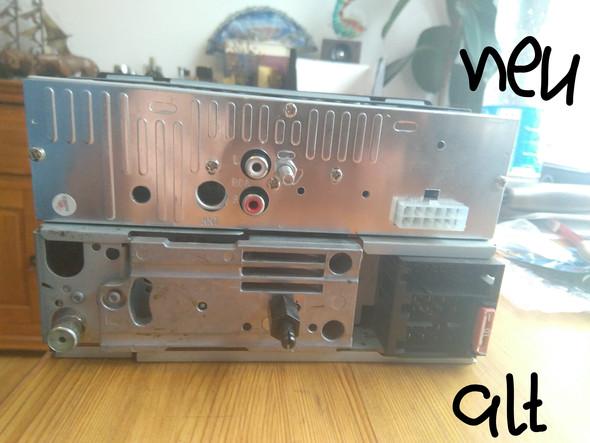 Bild - (Computer, Technik, Musik)