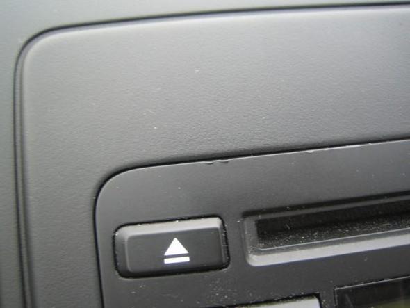 Radio - (Auto, Recht, KFZ)