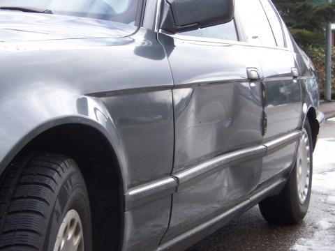 autoschaden komme mit der gegnerischen versiherung nicht klar versicherung auto regulierung. Black Bedroom Furniture Sets. Home Design Ideas