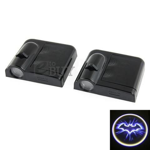Klebemontage + Batterien - (Auto, Tuning, Leuchten)