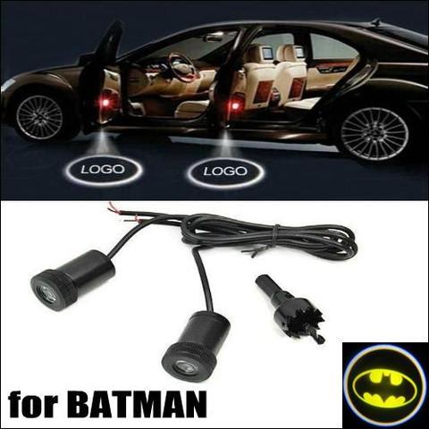 Bohren + Kabel - (Auto, Tuning, Leuchten)