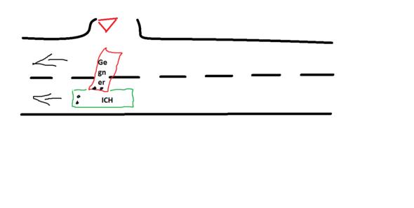 unfall - (Auto, Recht, Unfall)