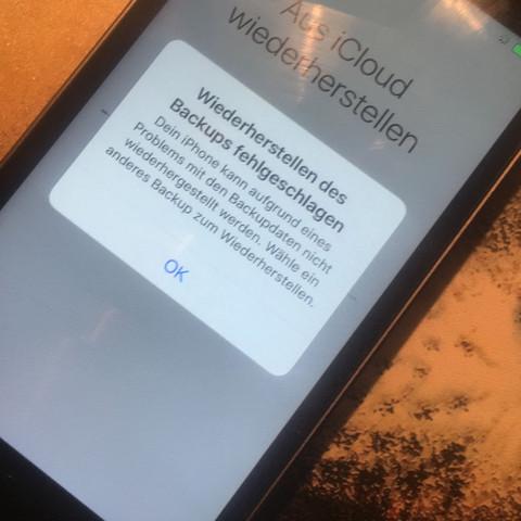 Bild 2 - (iPhone, Hä Handy)