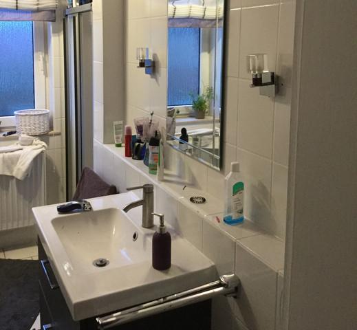 bad sanieren cool prasch gmbh u u bad wc sanierung with bad sanieren badezimmer selbst. Black Bedroom Furniture Sets. Home Design Ideas