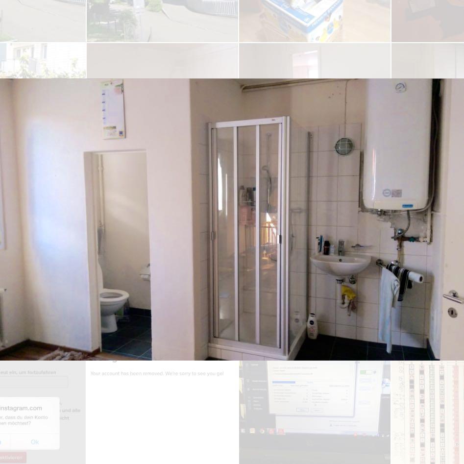Badezimmer optimieren hilfe ver ndern umbauen for Badezimmer umbauen