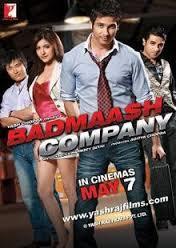 Noch ein Titelbild - (Film, Bollywood)