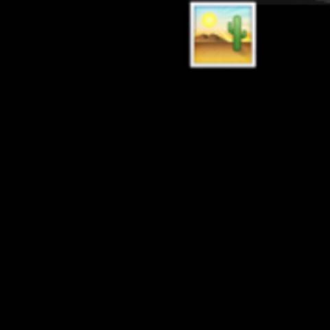 Profil verifizieren umgehen badoo Badoo profilbild,