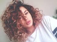 :) - (Haare, Beauty, färben)