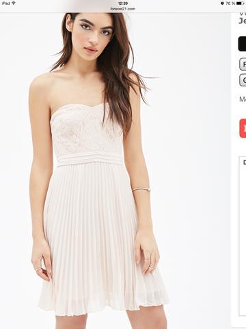 Kleid zur hochzeit meines sohnes