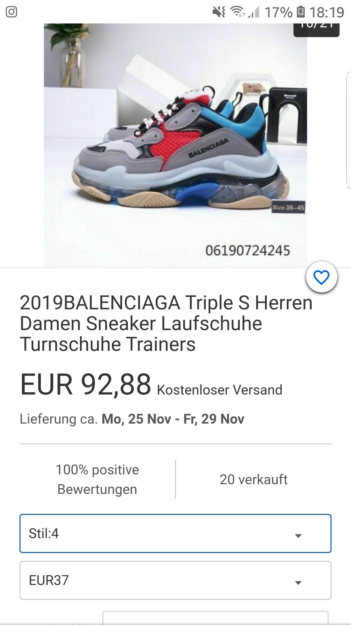 Ebay Oder Ebay Kleinanzeigen