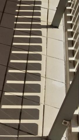 Balkonfliesen Reinigen Nach Lasur Reinigung Putzen Balkon - Balkon fliesen reiniger