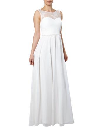 Ballkleid Lana - (Kleid, nähen)