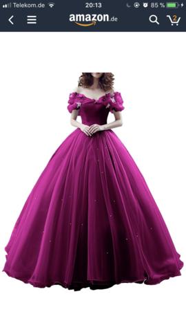 Ballkleider Gunstig Online Online Shop Kleid