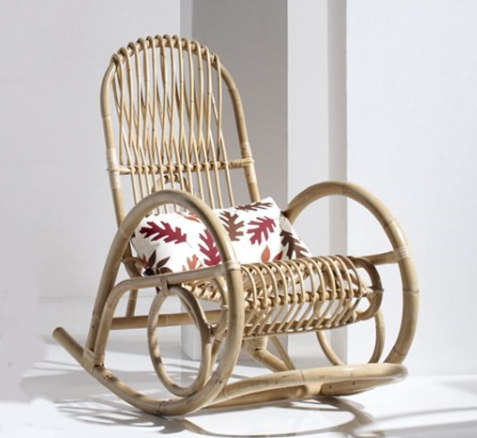 Stuhl Beispiel - (Reparatur, Holz, Stuhl)