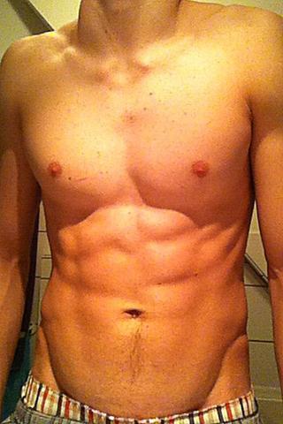 Defizit Obere/Innere Brust - 2 Monate alt - (Training, Muskeln, Muskelaufbau)