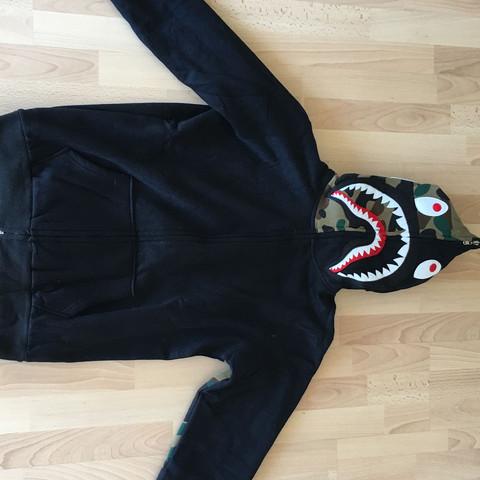 Kdldbdvd - (Mode, Kleidung, Pullover)