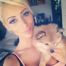 Barbie und Cookie - (Hund, Rasse)