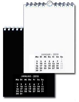 Bastelkalender O Sprüche Für Jeden Monat Ideen