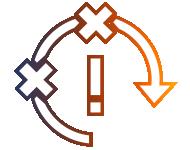 Das Symbol - (Verbindung, Battlefield 1)