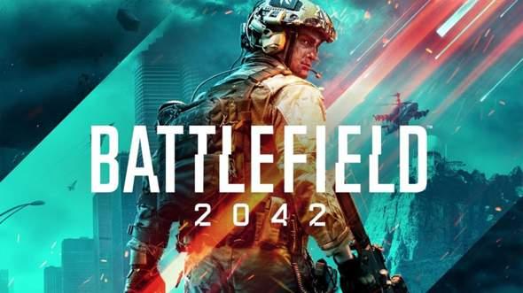 Battlefield 2042 yay or ney?