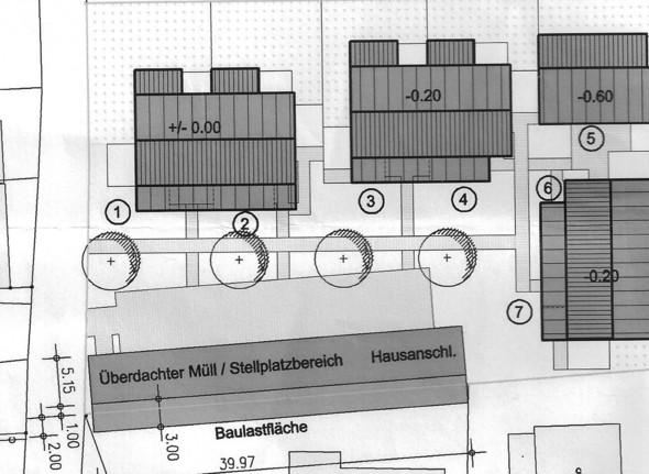 Hessische bauordnung grenzbebauung - Bayerische bauordnung gartenhaus ...