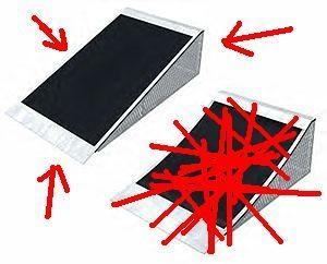 baupl ne f r skateboard rampen handwerk rampe. Black Bedroom Furniture Sets. Home Design Ideas