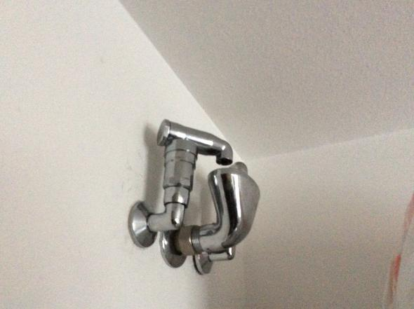 Überdruckventil badezimmer – edgetags, Badezimmer ideen