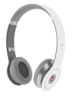 beats solo by dr dre oder beats studio by dr dre welche sind besser musik iphone ipod. Black Bedroom Furniture Sets. Home Design Ideas